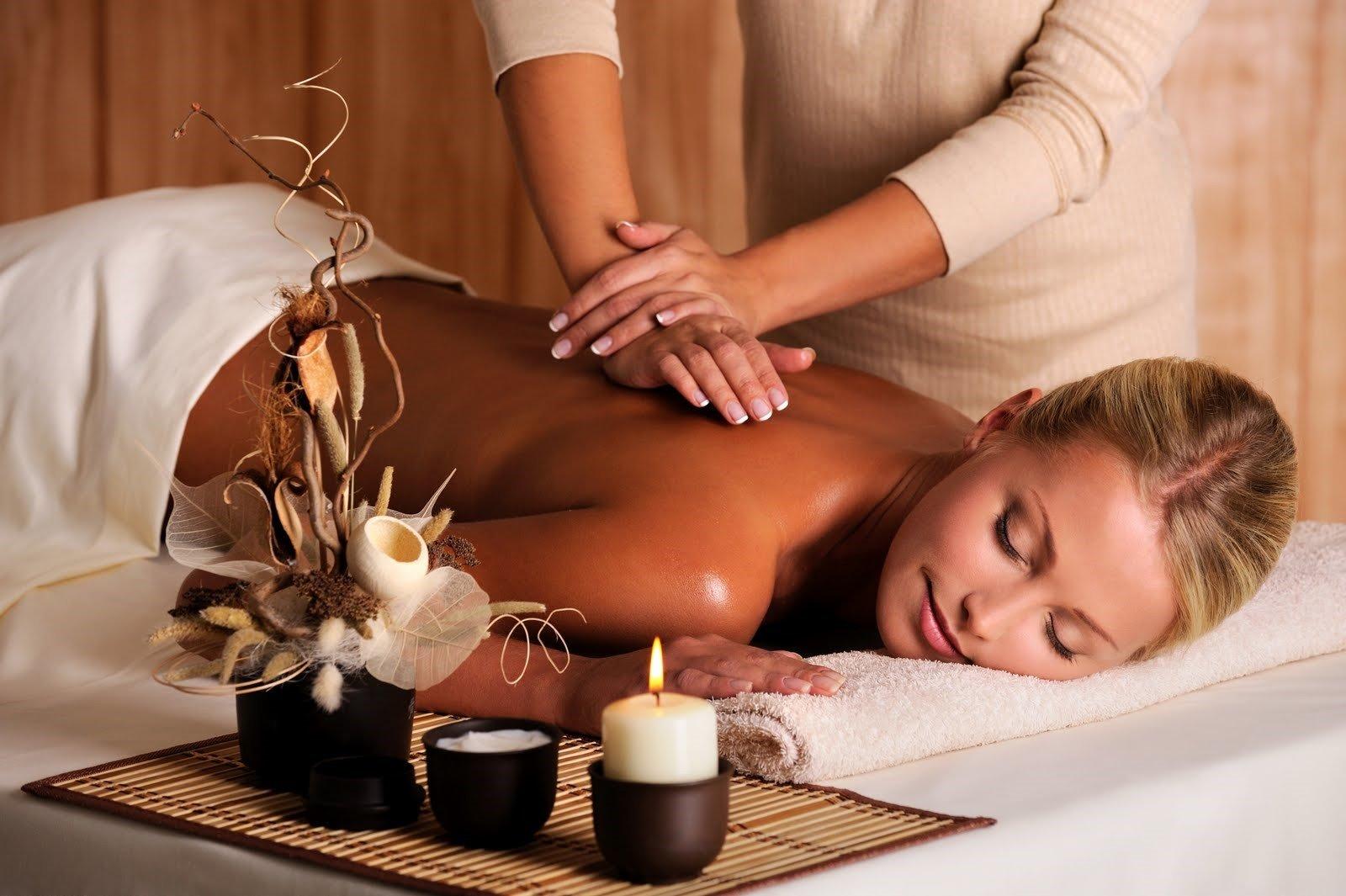 terapia-da-massagem-sueca